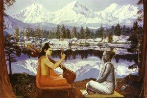 Vedic αγώνας κάνοντας online