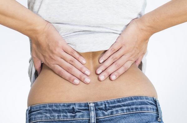 Dolore addominale inferiore una settimana prima dellovulazione, introduzione